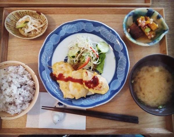 つばめ京都
