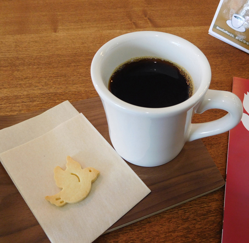 GLOBAL STUDIES CAFE