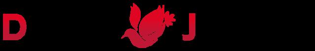 ツアー会社のロゴ制作